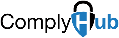 ComplyHub Logo